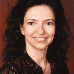 Simona Fabellini