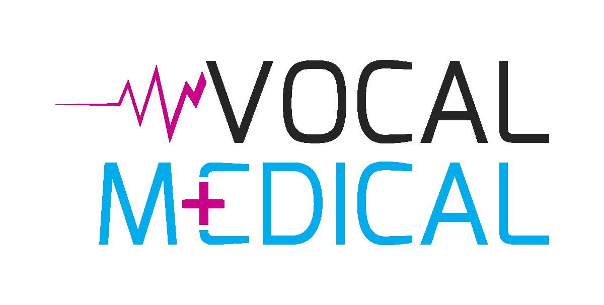 Vocal Medical