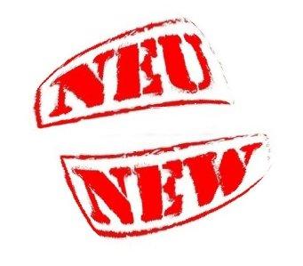 New dates for IBT/M – assist International HR